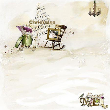 Merrychristmas28