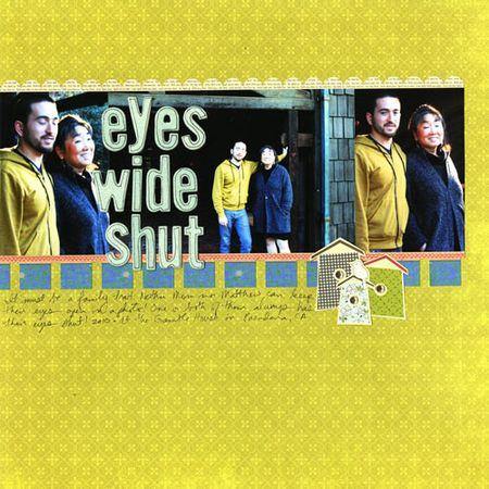 EyesWideShut-sm