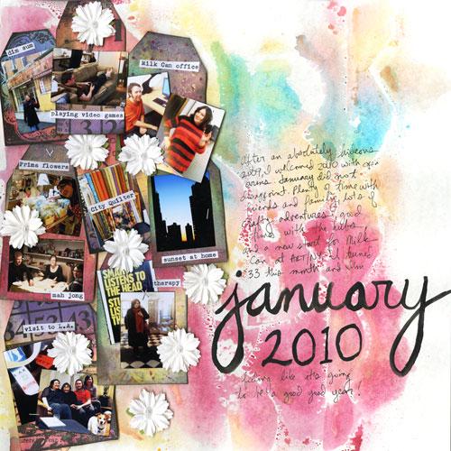 January2010-sm