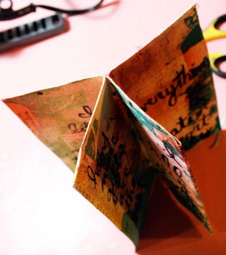 3.4-FoldBook-2