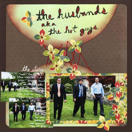 TheHusbands-sm