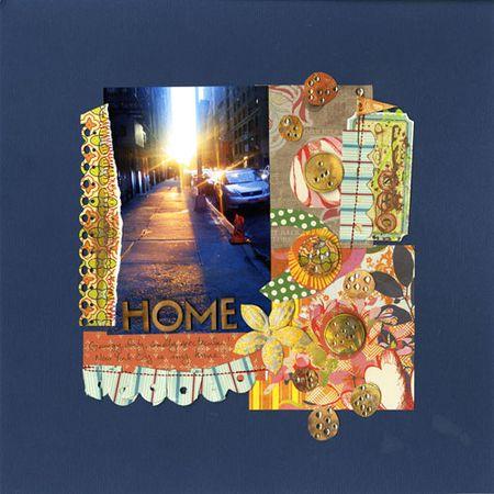 Home-sm