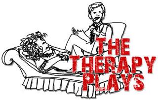 TherapyPlaysLogo