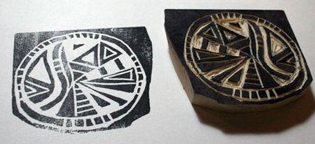 Carve3