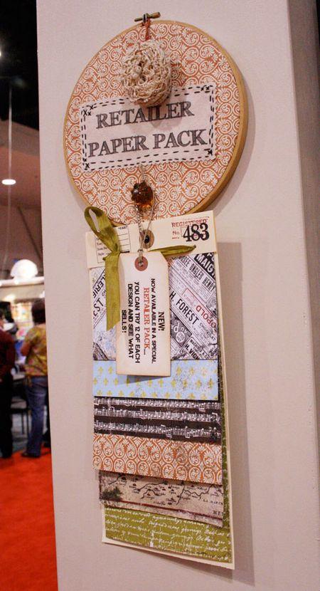 Retailerpaperpack
