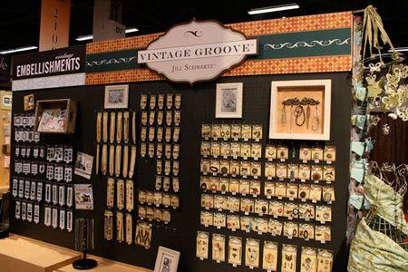 Vintagegroove-display