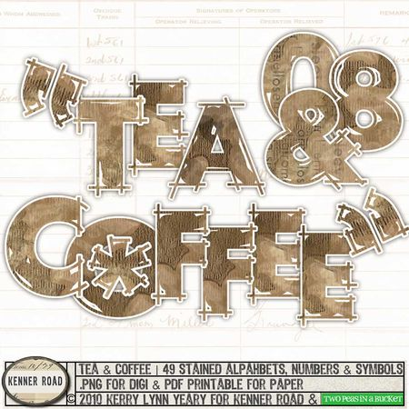 KennerRoad_TeaAndCoffee_web
