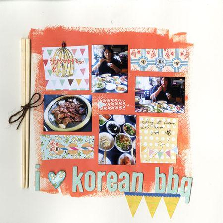 I-heart-KoreanBBQ-sm