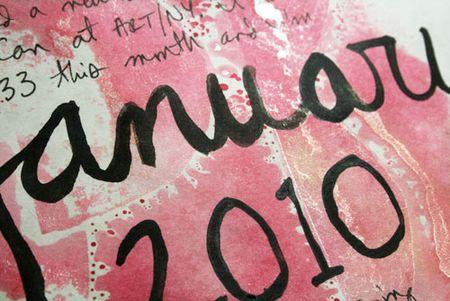January2010Detail2-sm
