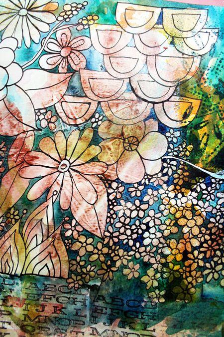 Flowersfar