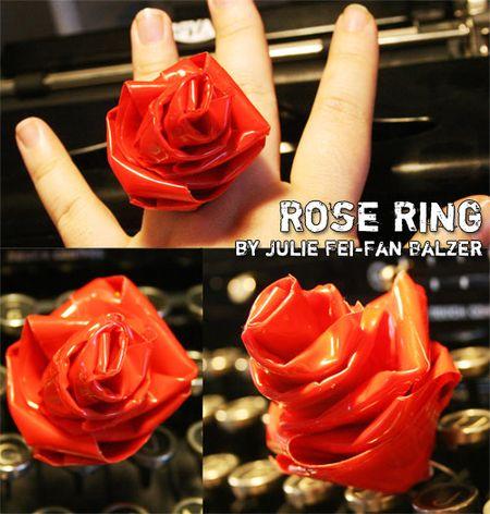 RoseRing-sm