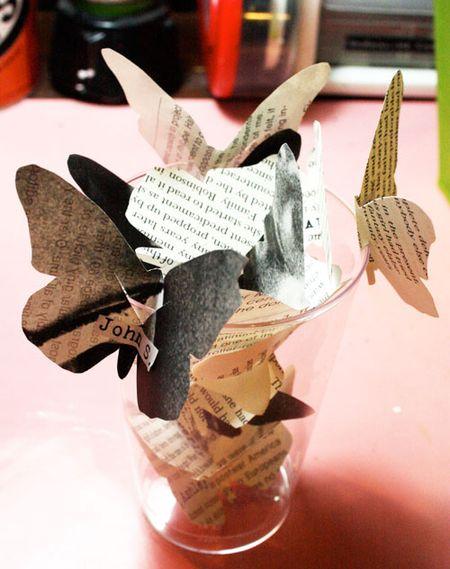 Lotsofbutterflies