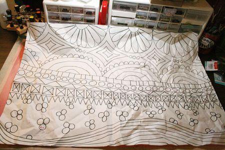 Pattern-far
