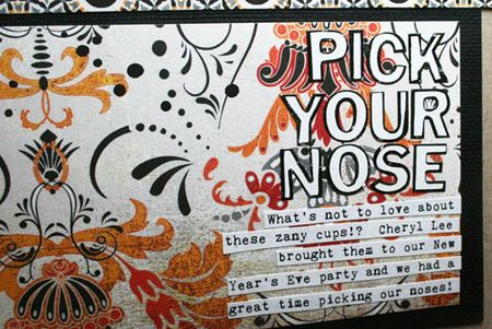PickYourNoseDetail1-sm