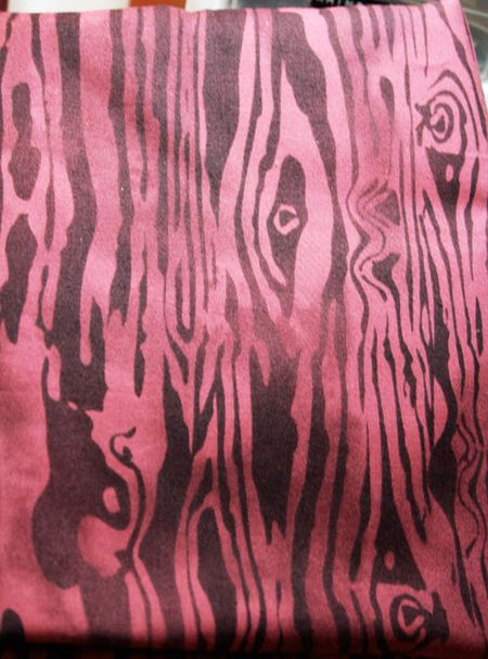 Woodgrainfabric