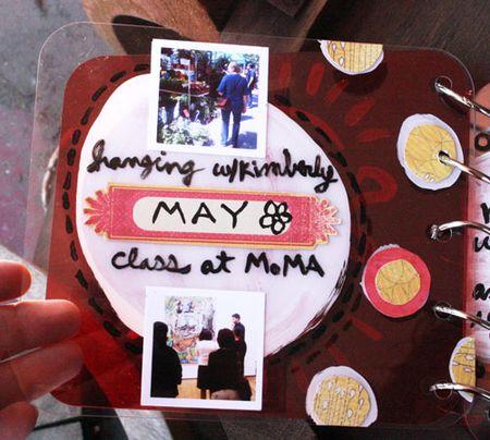 May2-sm