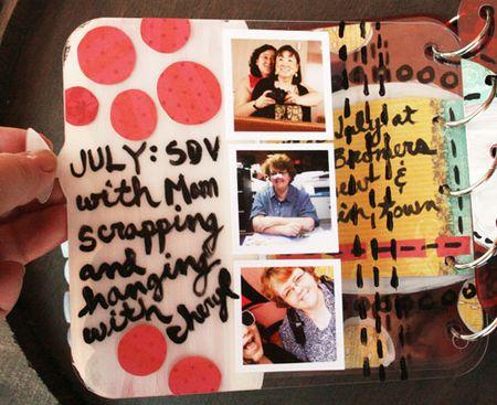 July3-sm