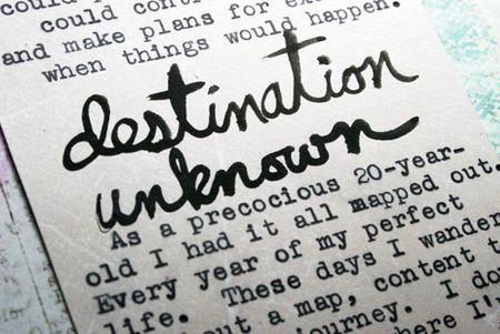 DestinationUnknownDetail3-sm