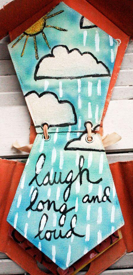 Laughlongandloud-sm