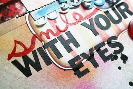 SmileWithYourEyesDetail1-sm