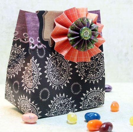Flowerbag-sm