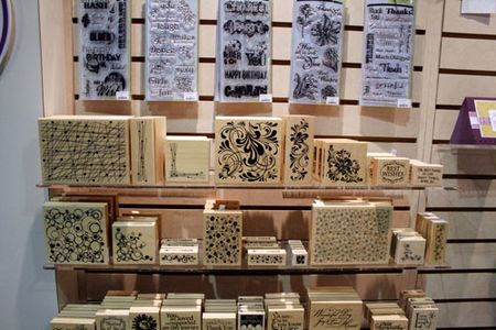 Woodenstamps2