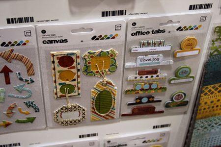 Officetabs