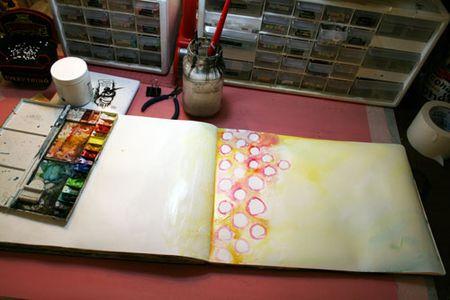 Watercolor2-full