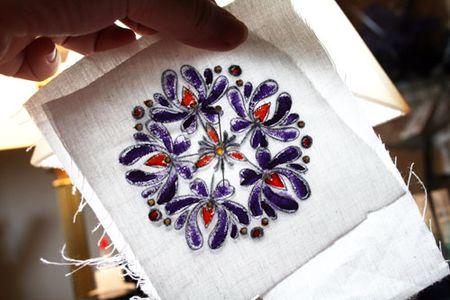 2-lineupfabric