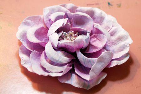 7-originalflower