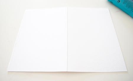 Journalingbylindatieu01