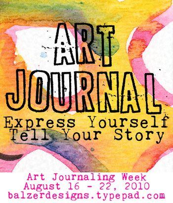 ArtJournalSquare-500
