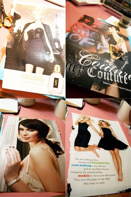 2-magazinepages