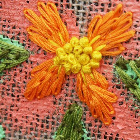 FlowerCanvas-sm