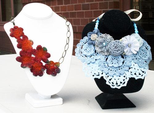 Necklaces-sm