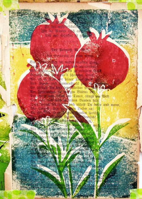 PoppyPrints-2