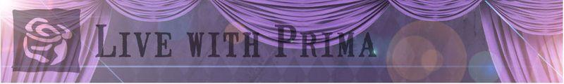 Livewithprima-banner