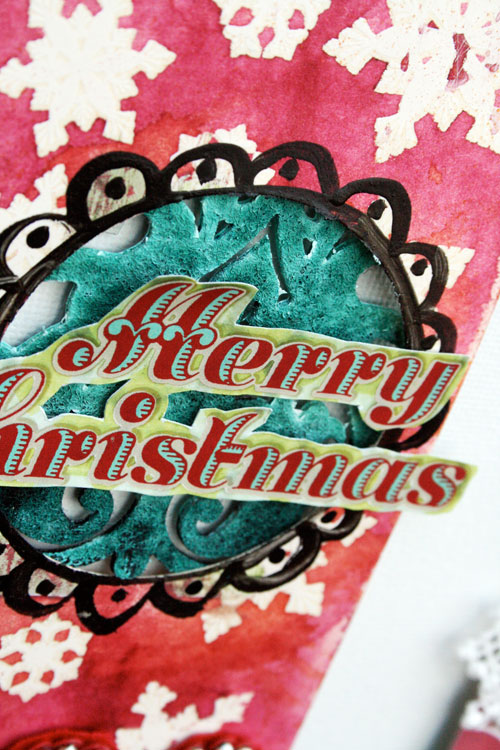 MerryChristmas-Detail-sm