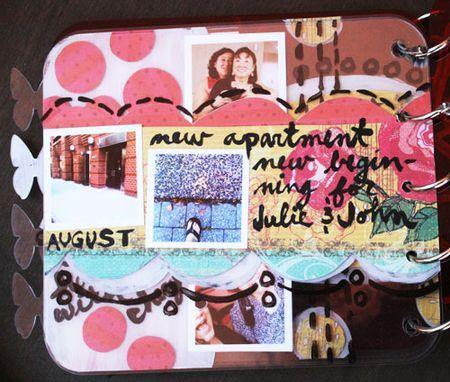August2-sm