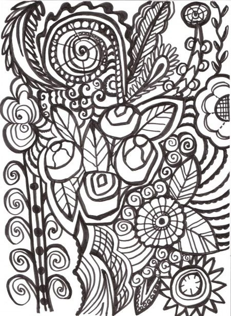 Doodlea