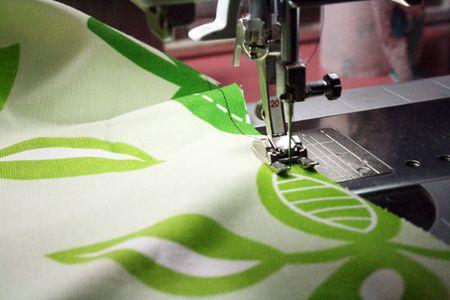 Stitchingtheedge