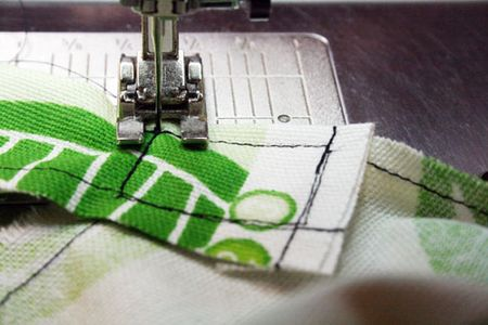 Stitchedsquare