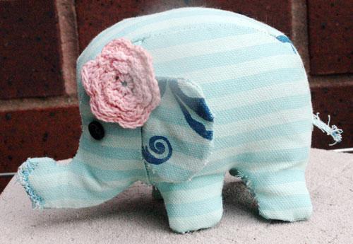 Elephant-left-sm