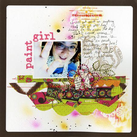 Paintgirl-sm