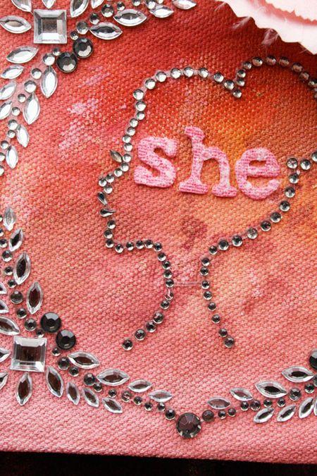 She-close-sm