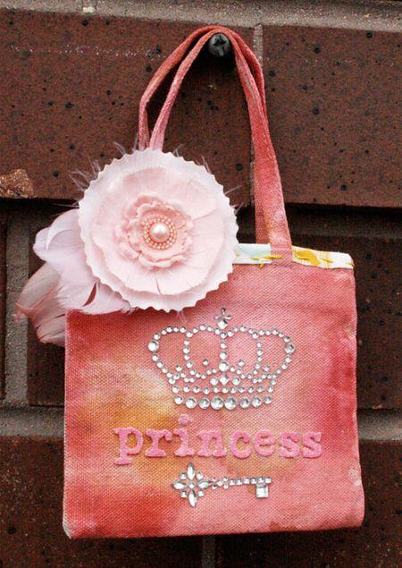 Princessside-sm