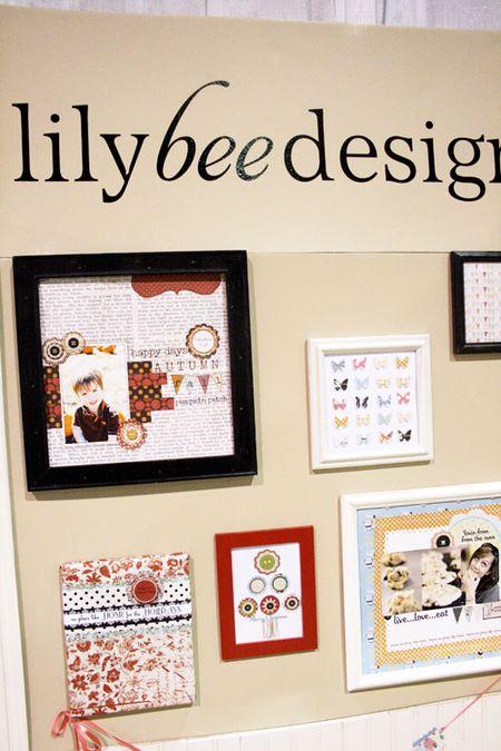 Lilybee