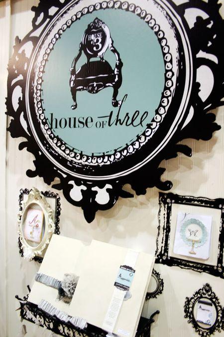 Houseofthree