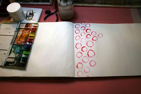 Watercolor1-full