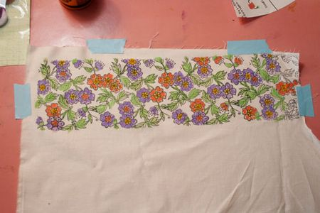 4-paintedfabric
